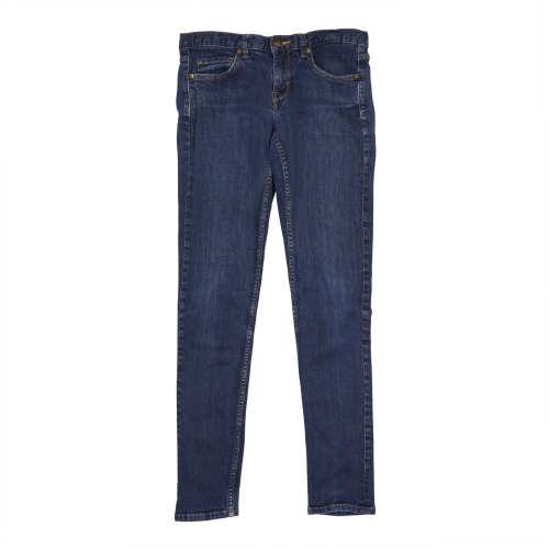 Main product image: Women's Slim Jeans