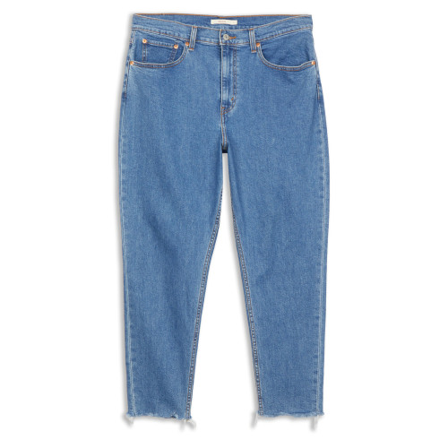 Main product image: Mom Women's Jeans