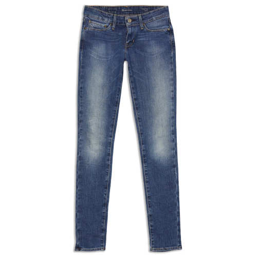 Main product image: MD DC SKINNY