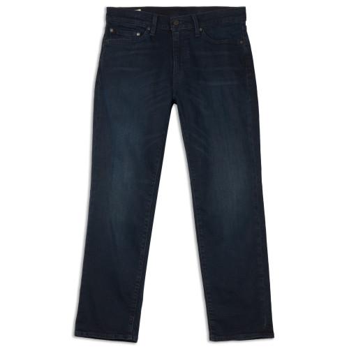 Main product image: 541™ Athletic Taper Fit Levi's® Flex Men's Jeans