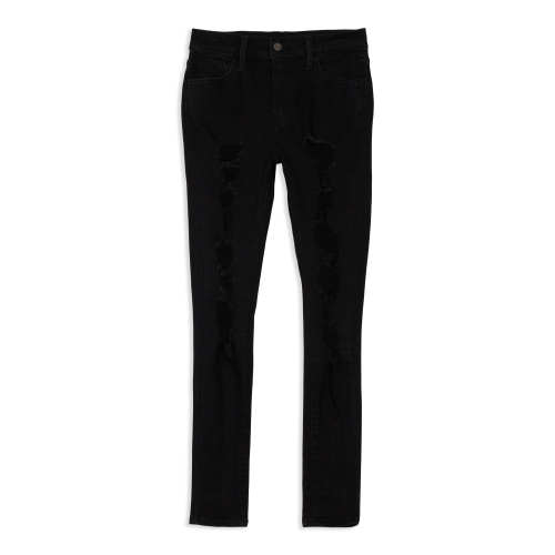 Main product image: 720 High Rise Super Skinny Women's Jeans
