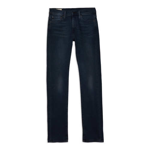 Main product image: 510™ Skinny Fit Levi's® Flex Men's Jeans