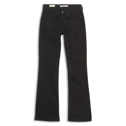 Main product image: 715 Boot Cut Women's Jeans