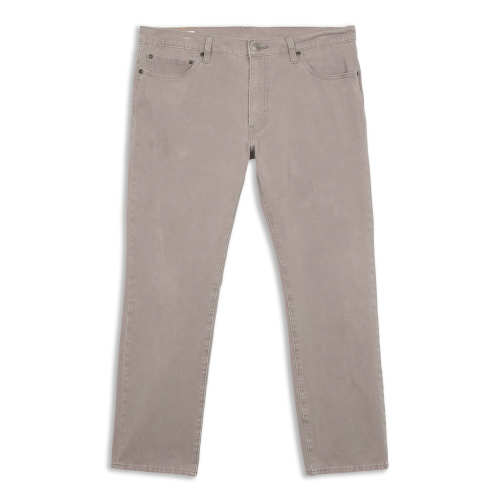 Main product image: 511™ Slim Fit Twill Men's Jeans