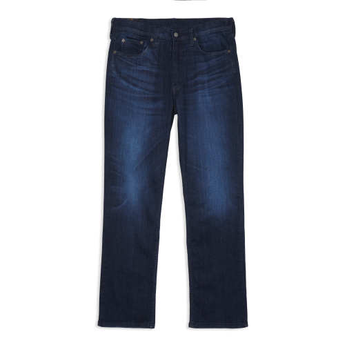 Main product image: 514™ Straight Fit Levi's® Flex Men's Jeans