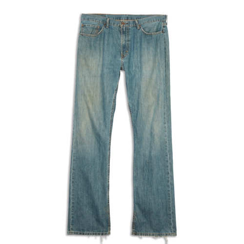 Main product image: 559™ Relaxed Straight Men's Jeans (Big & Tall)