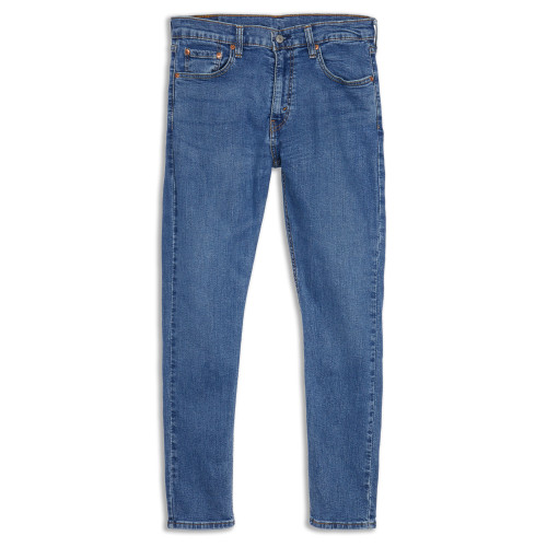 Main product image: 512™ Slim Taper Fit Levi's® Flex Men's Jeans