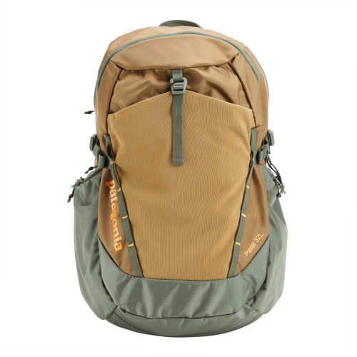 Main product image: Paxat Pack 32L