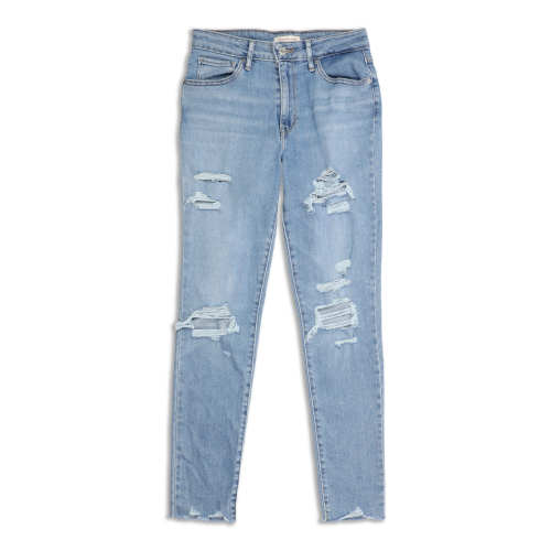 Main product image: 721 High Rise Ankle Skinny Women's Jeans