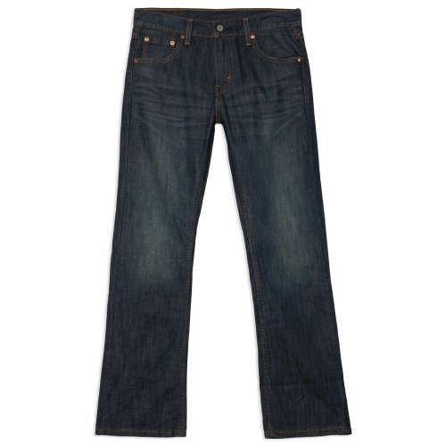 Main product image: 527™ Slim Boot Cut Men's Jeans