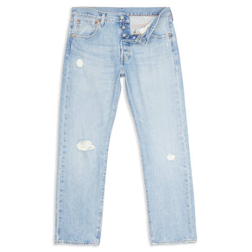 Main product image: 501® '93 Cropped Men's Jeans