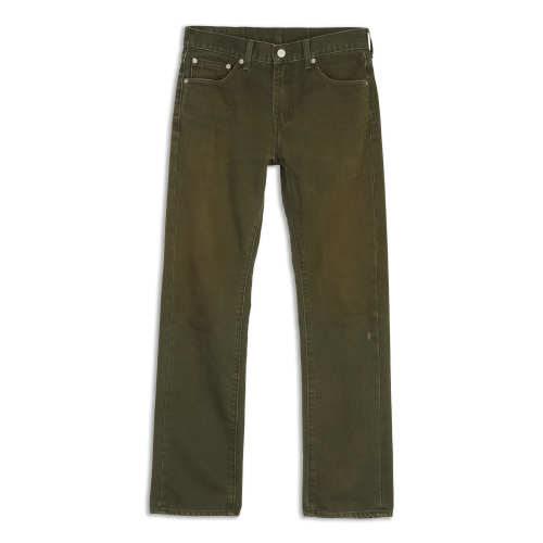 Main product image: 513™ Slim Straight Fit Men's Jeans