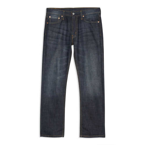 Main product image: 513™ Slim Straight Men's Jeans