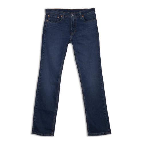 Main product image: 511™ Slim Fit Levi's® Flex Men's Jeans