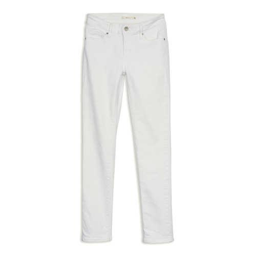 soft-clean-white