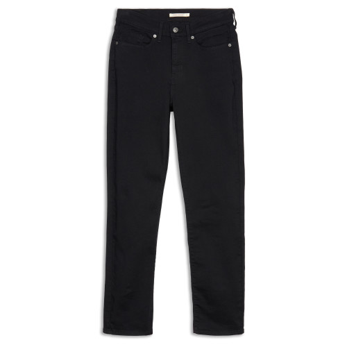 Main product image: Classic Straight Fit Women's Jeans