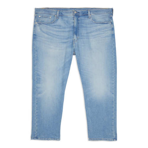 Main product image: 502™ Taper Fit Levi's® Flex Men's Jeans (Big & Tall)