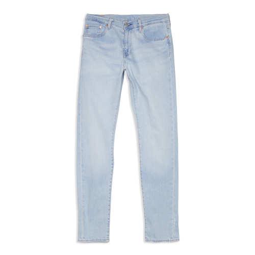 Main product image: 512™ Slim Taper Fit Levi's® Flex Men's Jeans