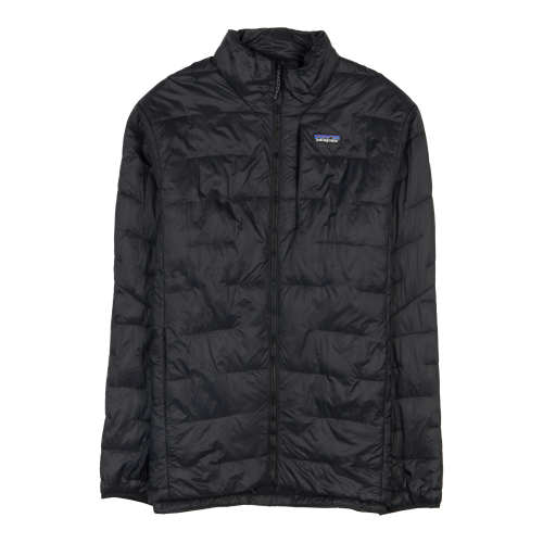 Main product image: Men's Macro Puff® Jacket
