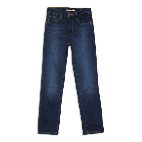Main product image: 724 High Rise Straight Women's Jeans