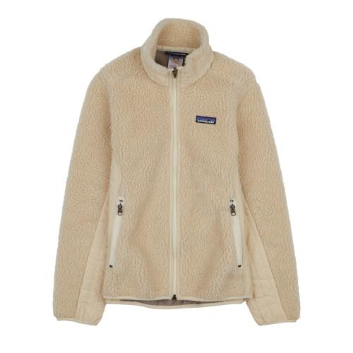 Main product image: Women's Classic Retro-X Jacket