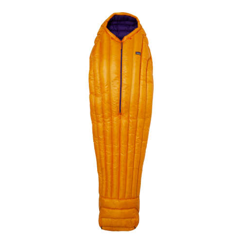 Main product image: 850 Down Sleeping Bag 30 F/-1 C - Long