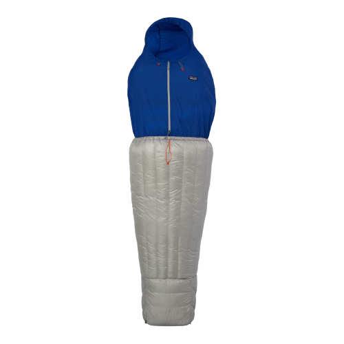 Main product image: Hybrid Sleeping Bag - Regular
