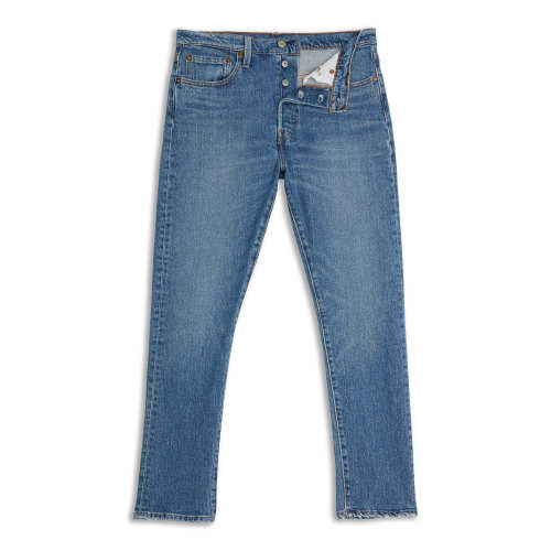 Main product image: 501® Skinny Women's Jeans