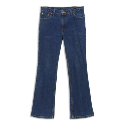 Main product image: Vintage 517™ Boot Cut Jeans