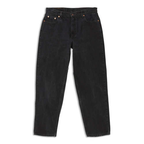 Main product image: Vintage 560™ Loose Jeans