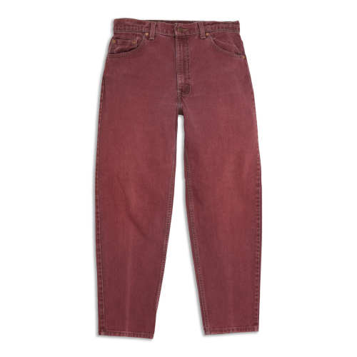 Main product image: Vintage 550™ Relaxed Jeans