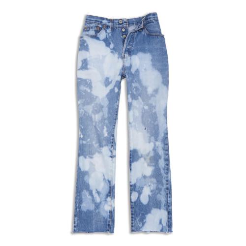 blue-acid-wash