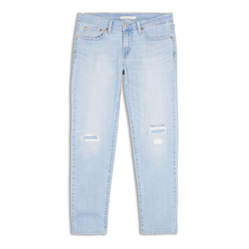 Main product image: New Boyfriend Women's Jeans