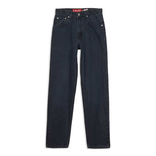 Main product image: SilverTab™ Loose Jeans
