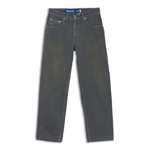 Main product image: SilverTab™ Relaxed Jeans