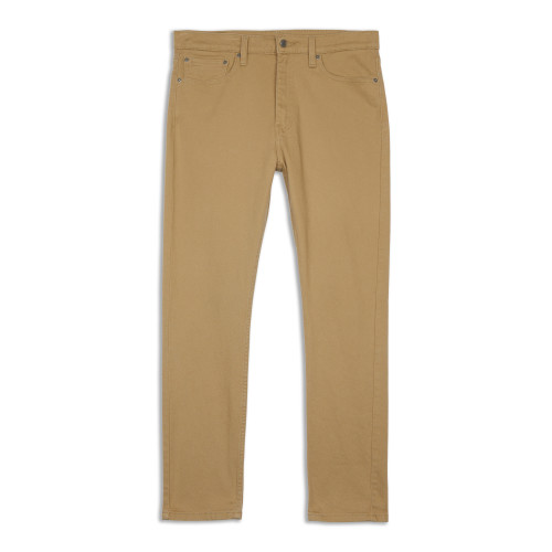 Main product image: 510™ Skinny Fit Tencel Men's Jeans