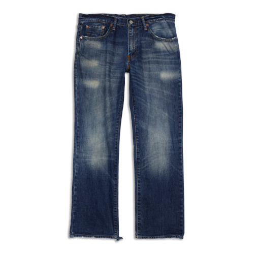 Main product image: 531™ Athletic Slim Fit Men's Jeans