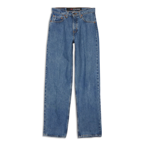 Main product image: Vintage 525™ Jeans