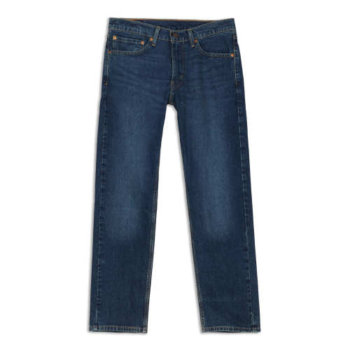 Main product image: 505™ Regular Fit Stretch Men's Jeans