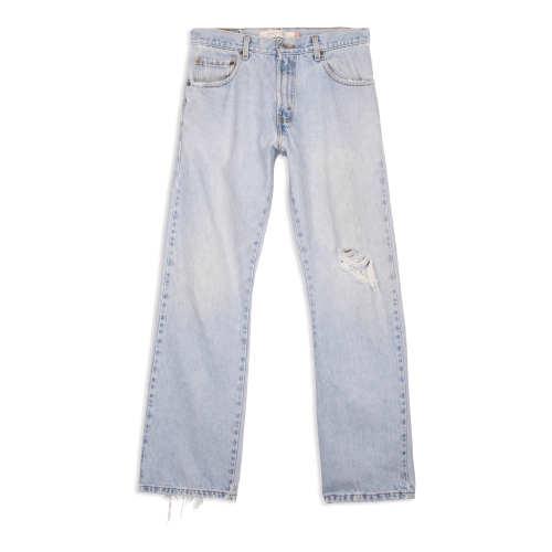 Main product image: 517™ Boot Cut Men's Jeans