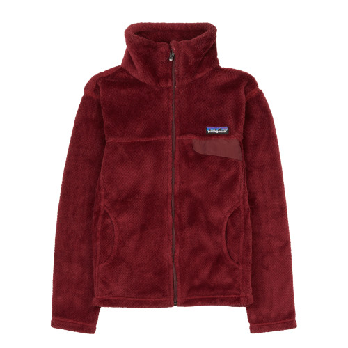 Main product image: Women's Full-Zip Re-Tool Jacket