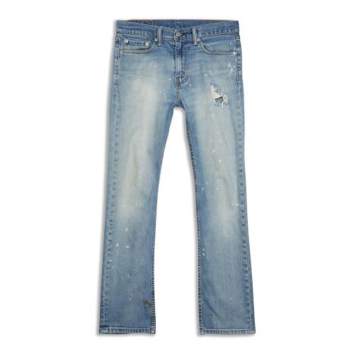 Main product image: 513™ Slim Straight Men's Jeans
