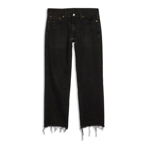Main product image: Levi's® 541™ Made in the USA Athletic Fit Men's Jeans