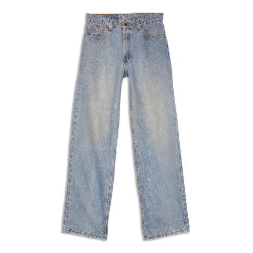 Main product image: Vintage 567™ Jeans