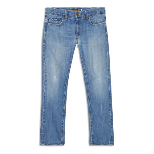 Main product image: 511™ Slim Fit Men's Jeans