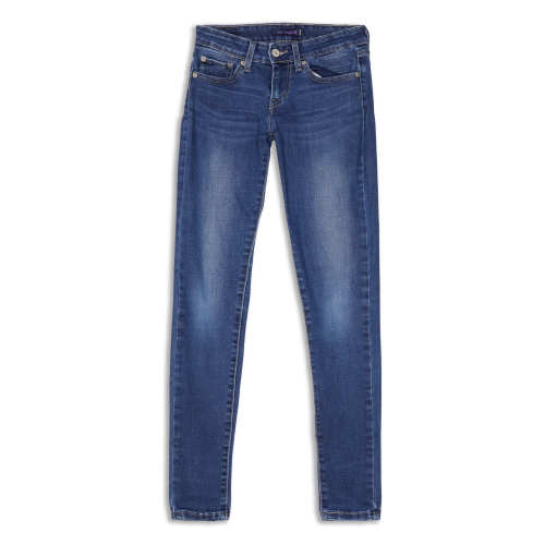 Main product image: 535™ Super Skinny Women's Jeans