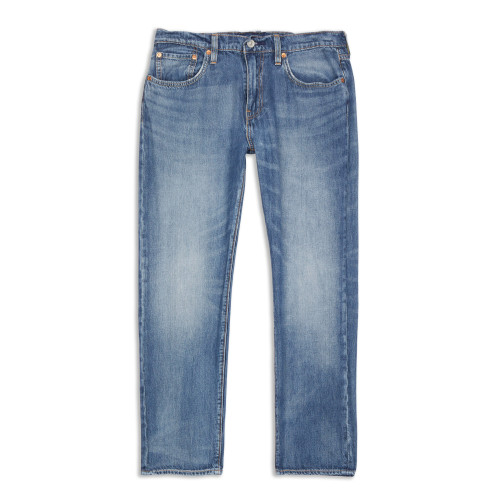 Main product image: 502™ Taper Fit Cool Men's Jeans