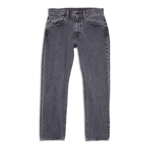 Main product image: Levi's® WellThread™ 502™ Taper Fit Men's Jeans