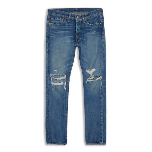Main product image: 501® Skinny Men's Jeans