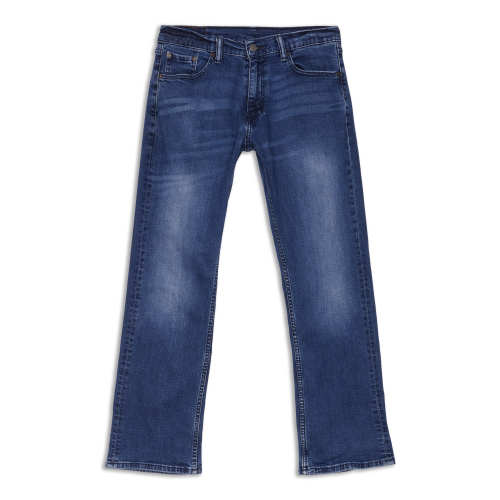 Main product image: 559™ Relaxed Straight Fit Men's Jeans
